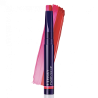 BY TERRY TWIST-ON LIP N°4 CANDY & POPPY, 5grs
