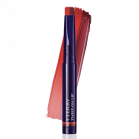 BY TERRY TWIST-ON LIP N°5 RED & WINE, 5grs