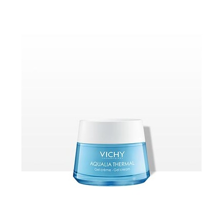 AQUALIA THERMAL SPA DÍA VICHY, 75ml