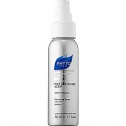 PHYTOVOLUME MINI SPRAY VOLUMEN INTENSO FORMATO VIAJE, 50ML