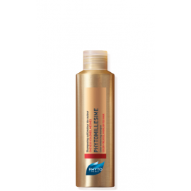 PHYTOMILLESIME MINI CHAMPÚ SUBLIMADOR DEL COLOR FORMATO VIAJE, 50ML