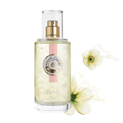ROGER & GALLET AGUA REFRESCANTE YLANG, 50ML