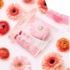Roger & Gallet Beauty Set de Manos Gingembre Rouge
