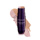 BY TERRY GLOW-EXPERT DUO STICK N°5 BEACH GLOW, 7,3GRS