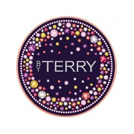 BY TERRY TRIO COMPACT GEM GLOW