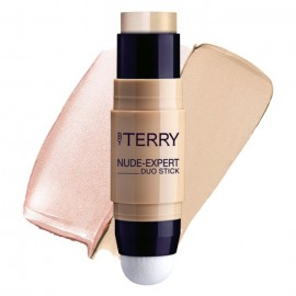 BY TERRY NUDE-EXPERT STICK FOUNDATION N°2 NEUTRAL BEIGE, 8,5GRS