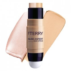 BY TERRY NUDE-EXPERT STICK FOUNDATION °2.5 NUDE LIGHT, 8,5GRS