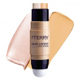 BY TERRY NUDE-EXPERT STICK FOUNDATION N°3 CREAM BEIGE, 8,5GRS