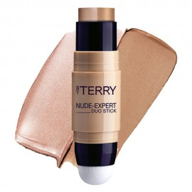 BY TERRY NUDE-EXPERT STICK FOUNDATION N°5 PEACH BEIGE, 8,5GRS