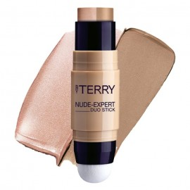 BY TERRY NUDE-EXPERT STICK FOUNDATION N°9 HONEY BEIGE 8,5GRS