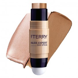 BY TERRY NUDE-EXPERT STICK FOUNDATION N°10 GOLDEN SAND, 8,5GRS