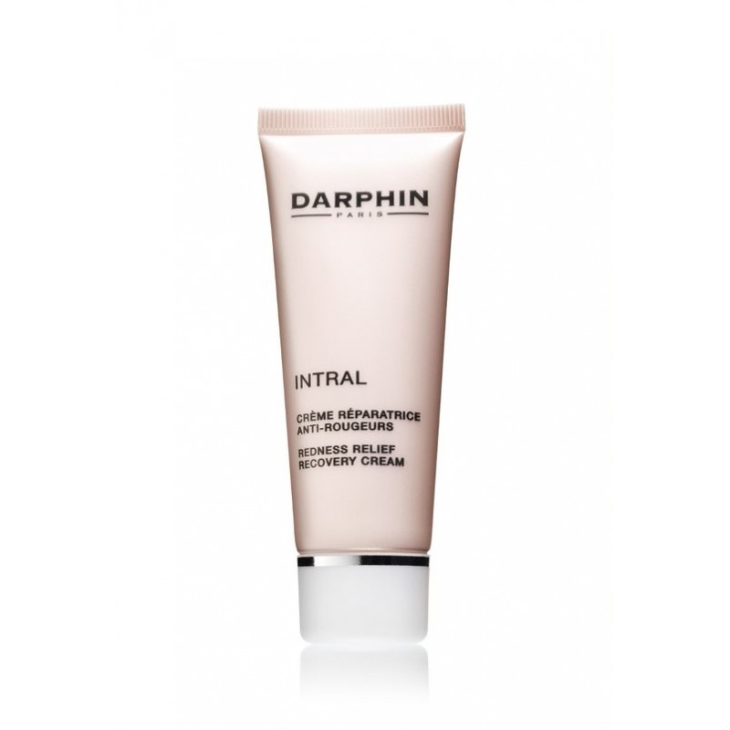DARPHIN Intral Crema Reparadora Antirrojeces 50ml
