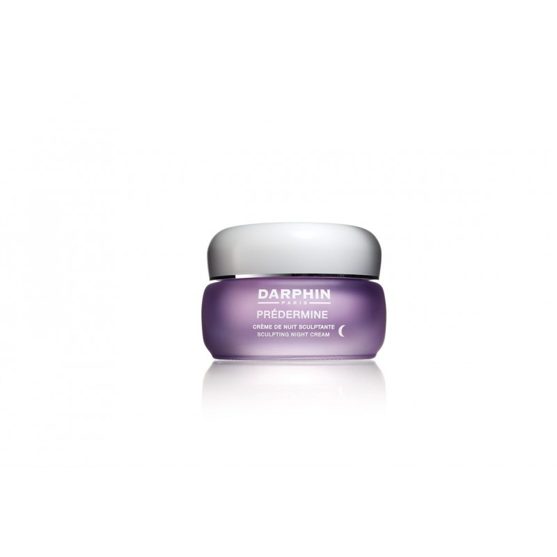 DARPHIN PREDERMINE NIGHT CREAM 50ml