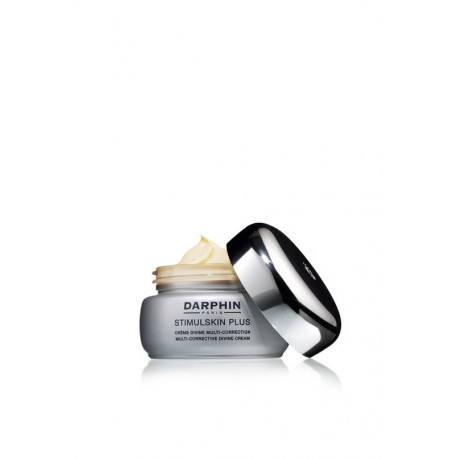 DARPHIN STIMULSKIN PLUS CREAM 50 ml