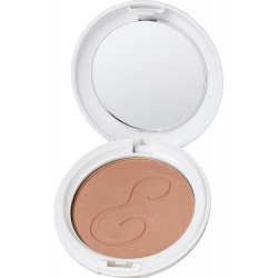 EMBRYOLISSE POLVOS COMPACTOS BONNE MINE, 12GRS