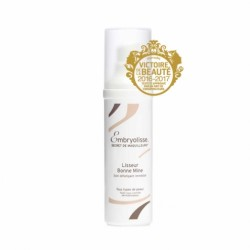 EMBRYOLISSE ALISADOR BUENA CARA, 40ML