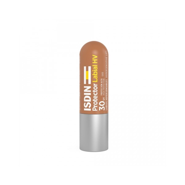 HELIODERM 32VH STICK LABIAL PROTECTOR ISDIN 4gr.