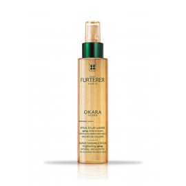 RENE FURTERER OKARA BLOND SPRAY ACLARANTE, 150ml