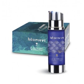 BLUEVERT LA SAGESSE SERUM PRECIOSO, 30ml