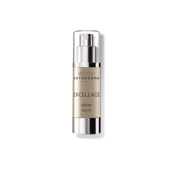 INSTITUT ESTHEDERM EXCELLAGE SERUM, 30 ML