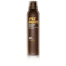 PIZ BUIN INSTANT GLOW SPF30 SPRAY, 150ml