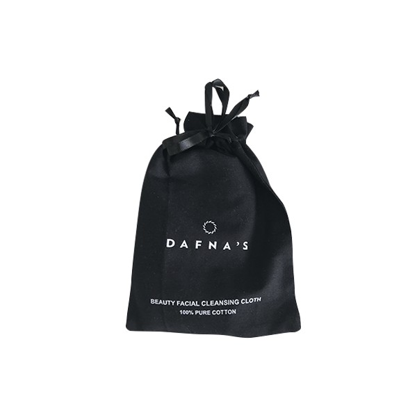 DAFNA´S BEAUTY FACIAL CLEANSING CLOTH 3 UNIDADES