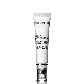 DARPHIN Ideal Resource Iluminador Antiojeras Contorno de Ojos 15ml