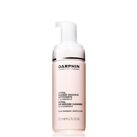DARPHIN INTRAL CLEANSER 125ML