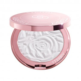 BY TERRY BRIGHTENING CC POWDER ILLUMINATING COLOUR CORRECTING POWDER, 10Grs