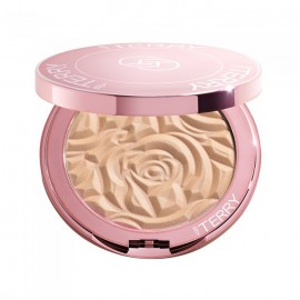 BY TERRY BRIGHTENING CC POWDER ILLUMINATING COLOUR CORRECTING POWDER N° 3 APRICOT GLOW, 10GRS