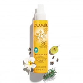 CAUDALIE SPRAY SOLAR LACTEO SPF30, 150ml