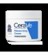 CeraVe Crema Hidratante, 340 ml