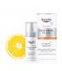 EUCERIN Eucerin Hyaluron-Filler Vitamin C Booster, 8ml