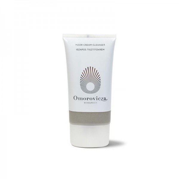 OMOROVICZA MOOR CREAM CLEANSER, 150ml