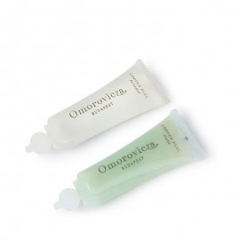 OMOROVICZA COPPER PEEL 16 x 8 ml