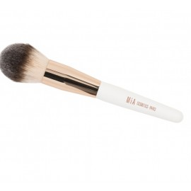 Brocha para maquillaje en polvo Powder Brush