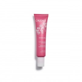 CAUDALIE VINOSOURCE FLUIDO MATIFICANTE HIDRATANTE, 40ml