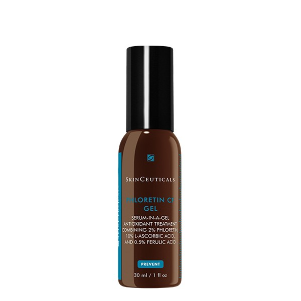 SKINCEUTICALS PHLORETIN CF GEL, 30ml
