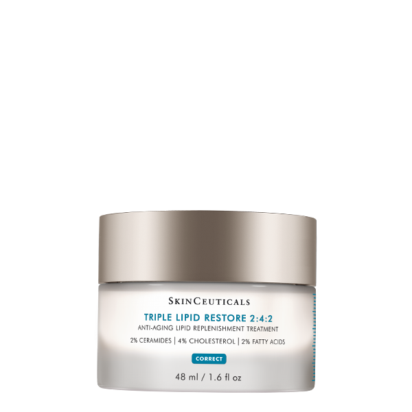 SKINCEUTICALS TRIPLE LIPID RESTORE 2:4:2, 50ML
