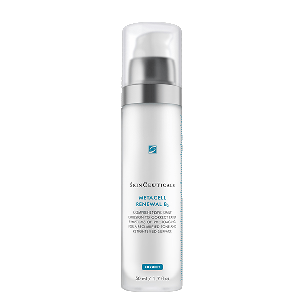 SKINCEUTICALS METACELL RENEWAL B3, 50ML