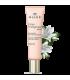 Crème Prodigieuse® Boost - Base Alisante Multi-perfección 5-en-1, 30grs