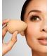 Esponja de Maquillaje Nude