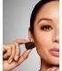Esponjas Micro Mini Pro Blender, 2 Unidades