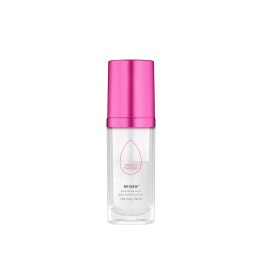 Spray Fijador de Maquillaje & Refrescante Re-Dew, 50ml
