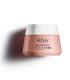 Crema de Noche Rose Platinum, 50ml