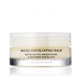 OSKIA MICROEXFOLIATING BALM 50ML