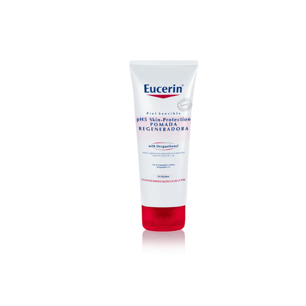 pH5 EUCERIN POMADA REGENERADORA, 100ml
