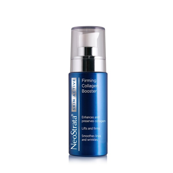 NEOSTRATA CELLULAR SERUM REDENSIFICANTE REAFIRMANTE, 30ml