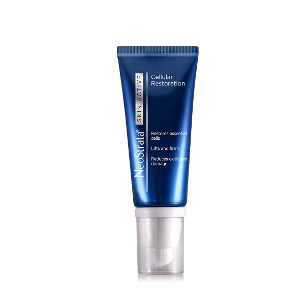 NEOSTRATA SKIN ACTIVE CELLULAR RESTORATION ANTIEDAD, 50gr