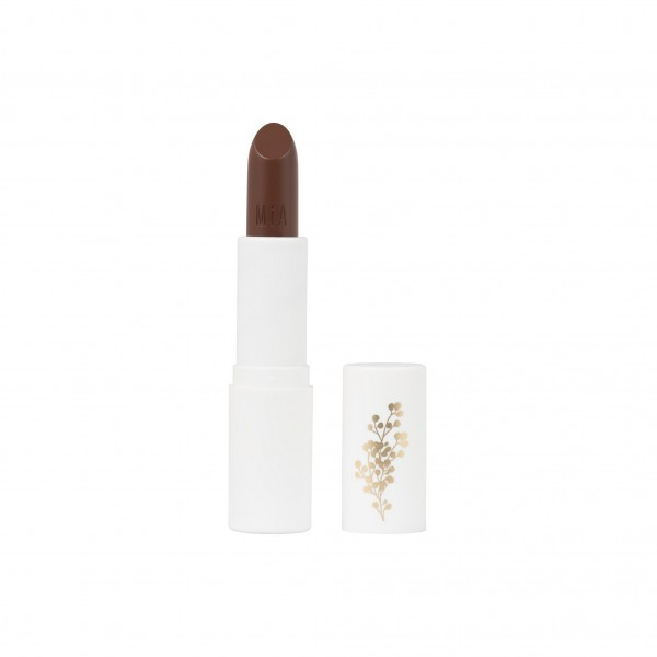 Labial Luxury Nude Tono Spicy Chai